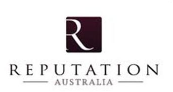 Reputation_logo